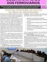 BOLETIM UNFICADO 46_capa