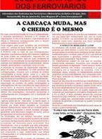 capa BOLETIM UNIFICADO_47
