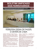 CAPA_BOLETIM UNFICADO 51