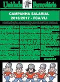 capa_674
