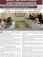 CAPA_BOLETIM UNFICADO 56