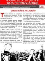 CAPA_BOLETIM UNFICADO 62
