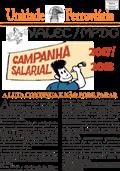 capa_688
