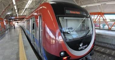 metrossa